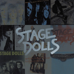 Good times - The Essential - Stage Dolls