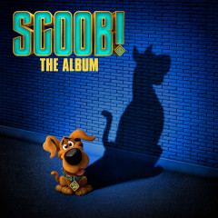 SCOOB! The Album - Various Artists