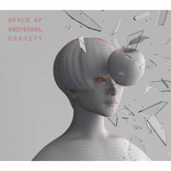 Apple Of Universal Gravity - Sheena Ringo