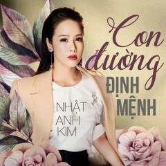 Con Đường Định Mệnh - Nhật Kim Anh