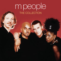 The Collection - M People