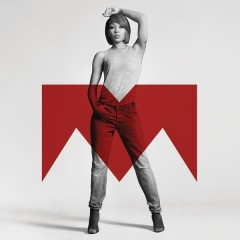 I Know - Monica