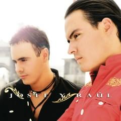 Josel y Rául