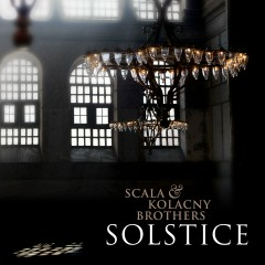 Solstice - Scala & Kolacny Brothers