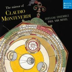 The Mirror of Claudio Monteverdi