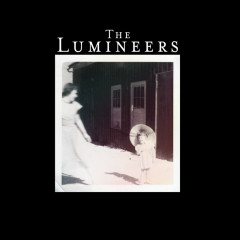 The Lumineers (Deluxe Edition) - The Lumineers