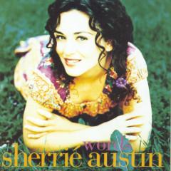 Words - Sherrie Austin