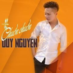 Chuồn Chuồn (Single) - Duy Nguyễn