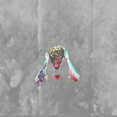 HEART CLUB (Single)