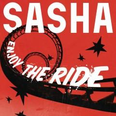 Enjoy the Ride - Sasha