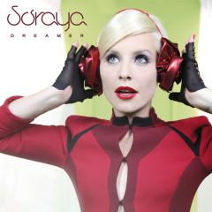 Dreamer - Soraya