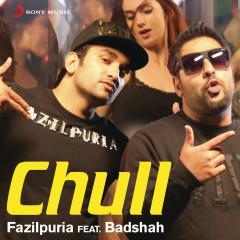 Chull - Fazilpuria, Badshah