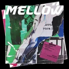 Mellow - Brick