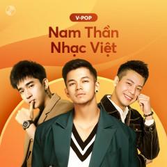 Nam Thần Nhạc Việt