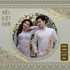 Hồn Việt Nam (Single)