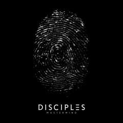 Mastermind - Disciples