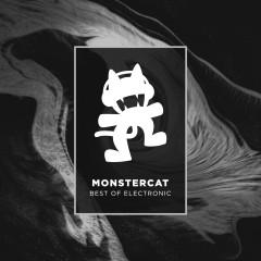 Monstercat - Best of Electronic - JAUZ, San Holo, Unlike Pluto, Joanna Jones, Notaker