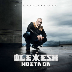 Nu eta da (Deluxe Edition)