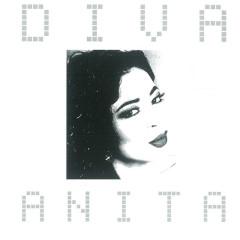 Diva - Anita Sarawak