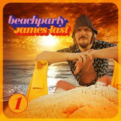 Beachparty (Vol. 1) - James Last