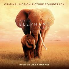 The Elephant Queen (Original Motion Picture Soundtrack) - Alex Heffes