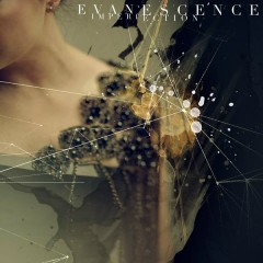 Imperfection - Evanescence