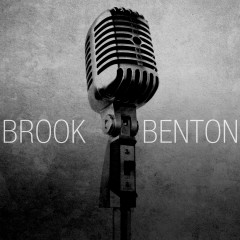 Brook Benton - Brook Benton