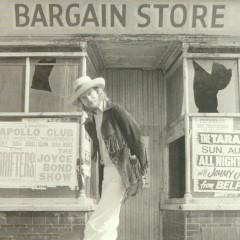 Boogie Woogie: The Warner Bros. Recordings - Long John Baldry