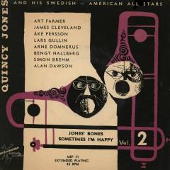 Vol. 2 - Quincy Jones
