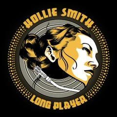 Long Player - Hollie Smith