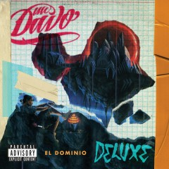 El Dominio (Deluxe) - Mc Davo