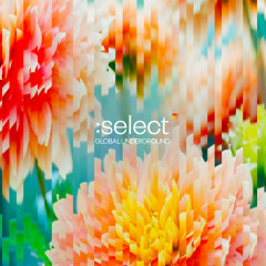 Global Underground: Select #5 (Mixed) - Various Artists
