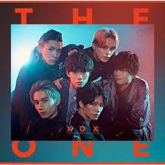 The One - XOX