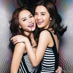 Những Bài Hát Hay Nhất Của Twins - Twins
