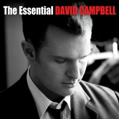 The Essential - David Campbell