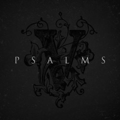 PSALMS - Hollywood Undead