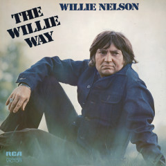 The Willie Way - Willie Nelson