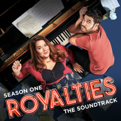 Royalties: Season 1 (Music from the Original Quibi Series) - Royalties  Cast