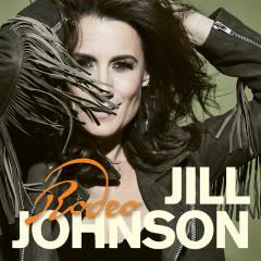 Rodeo - Jill Johnson