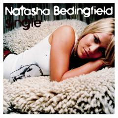 Single - Natasha Bedingfield