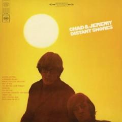 Distant Shores - Chad & Jeremy