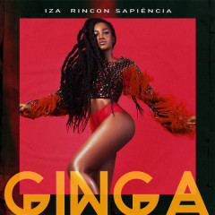 Ginga (Single) - IZA