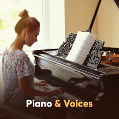 Piano & Voices