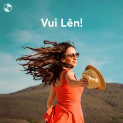 Vui Lên! - Various Artists