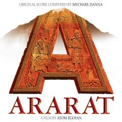 Ararat - Mychael Danna