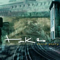 Third Story - Take
