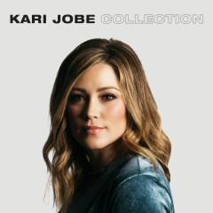 Kari Jobe Collection - Kari Jobe