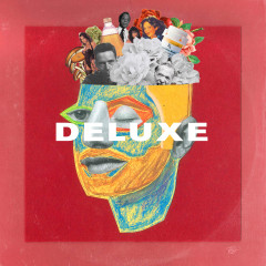 PMD (Deluxe) - Marc E. Bassy