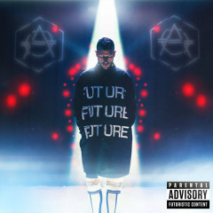 Future - Don Diablo