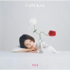 NATURAL - YUI